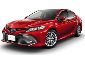 Toyota Camry 2020 Price In Malaysia From Rm188 763 Reviews Specs Wapcar My