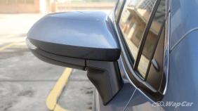 2020 Toyota Corolla Altis 1.8G Exterior 015