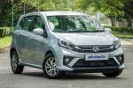 Pros and Cons: Perodua Axia – The best car for young Malaysians?