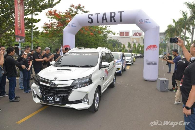 Hyundai ingin membangunkan saingan Toyota Avanza, bakal ke Malaysia? 02