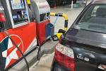 16 - 22 Sept 2021 Fuel Price Update: Prices remain unchanged