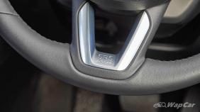 2020 Mazda 2 Hatchback 1.5L Exterior 010