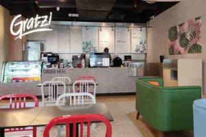 Restaurants now allowed to open until 10 pm, looks like #SiBodohKauDengarSini worked