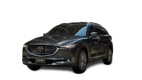 2019 Mazda CX-8 2.2L HIGH Price, Reviews,Specs,Gallery In Malaysia | Wapcar