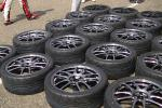 Tyres from Korea, Taiwan, Thailand are too cheap in US; anti-dumping duty ordered