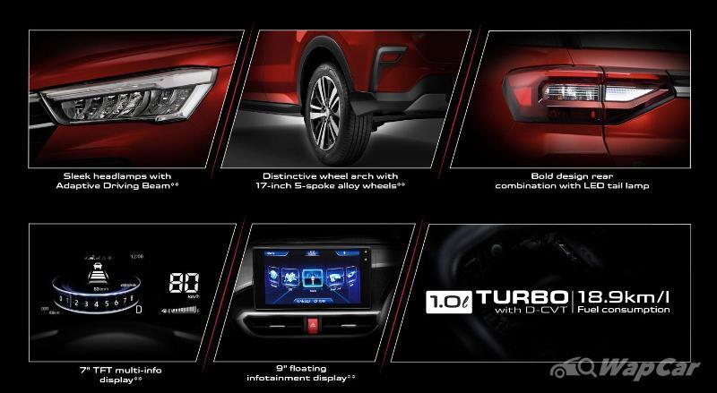 Jangan pinggirkan Toyota Vios/Honda City untuk Perodua Ativa (D55L) - 5 sebab kenapa sedan lagi bagus 02