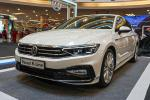 Volkswagen offers up to RM 10k discount, 20% off engine oil, and more this CNY