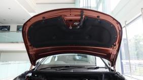 2019 Peugeot 3008 THP Plus Allure Exterior 006