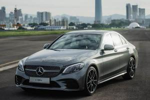 After the 2020 BMW 330e, will the Mercedes-Benz C300e plug-in hybrid return to Malaysia?
