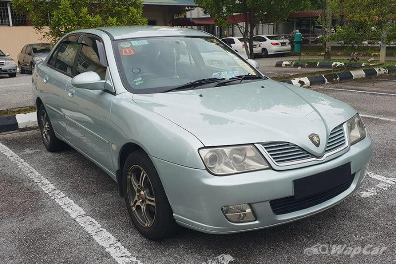 10 cars sold in Malaysia that simply refuse to die 02