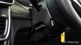 2019 Proton Saga 1.3L  Premium AT Exterior 012