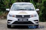 Kenapa kena pilih Proton Saga Premium 2019 berbanding varian Standard