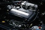 Top 5 greatest Honda VTEC engines ever made