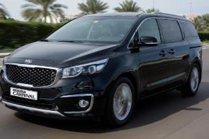11-Seater 2020 Kia Grand Carnival price revealed in Malaysia - RM 175,088; replaces 8-seater