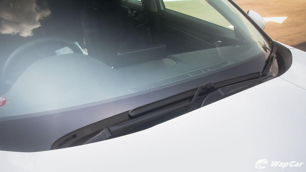 2020 Honda Accord 1.5TC Premium Exterior 066