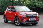 Perodua汽车供不应求,Perodua 经销商的订单将延续到今年12月!