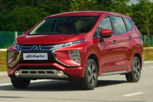 Pros and Cons: 2020 Mitsubishi Xpander is the value for money B-segment SUV you should get