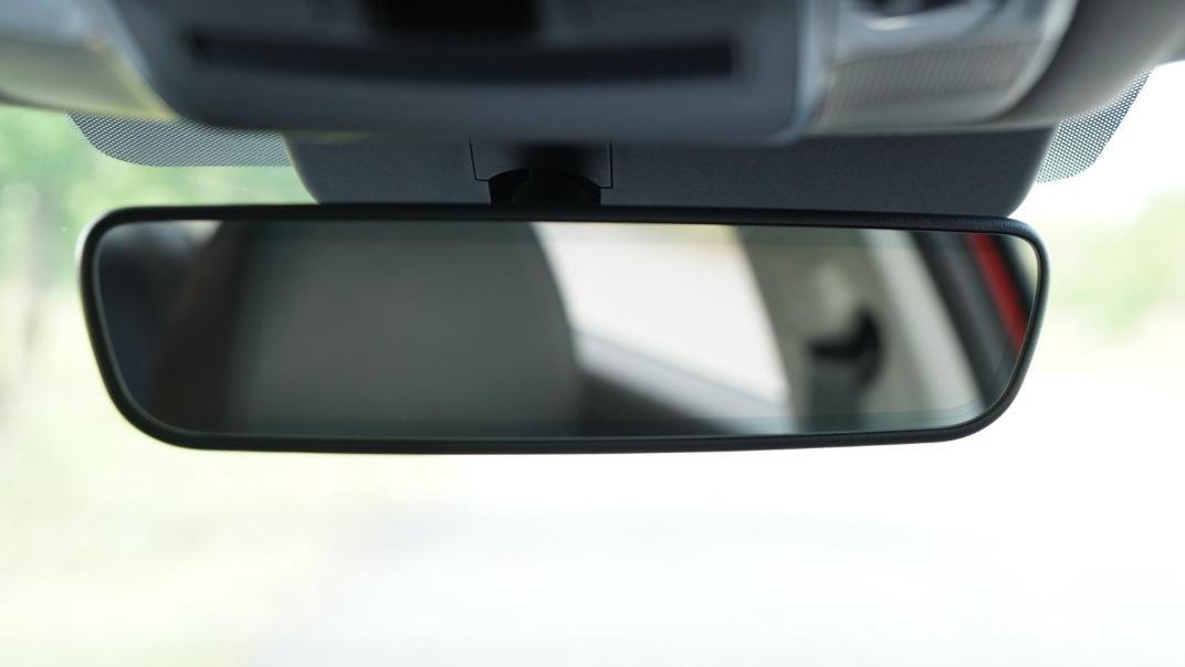 2020 Hyundai Sonata 2.5 Premium Interior 056