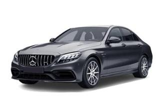 Mercedes Benz Cars List In Malaysia Price List Specs Images Reviews Wapcar