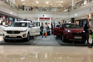 Kia & Peugeot to say bye bye Naza, hello Bermaz?