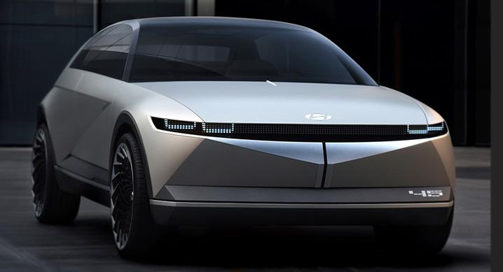 Hyundai Elantra snaps up an award at the 2020 Good Design 02