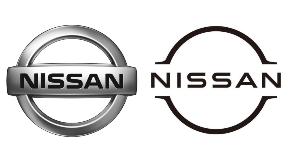 Nissan And Its Z Model Appear To Be Getting New Logos Wapcar