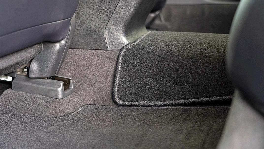 2020 Honda Accord 1.5TC Premium Interior 056