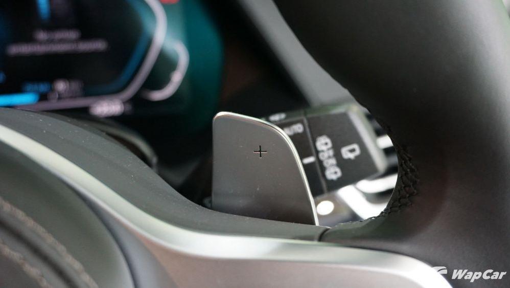 2020 BMW X5 xDrive45e M Sport  Interior 005