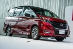 All-new 2022 Nissan Serena to drop S-Hybrid, switching to e-Power-only engine