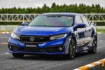 Here's why the new Honda Civic FC facelift's LaneWatch is better than blind spot monitor