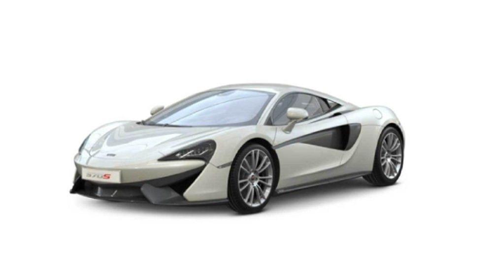 McLaren 570S (2019) Others 005