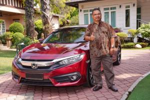 Why do Malaysians love Honda? Hear the stories from these owners