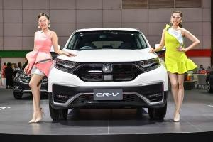 Honda Malaysia to produce its 1 millionth CKD car in 2021