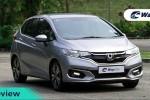 Honda Jazz: Hatchback kegilaan ramai sebelum Perodua Myvi generasi ke-3. Masih relevan?