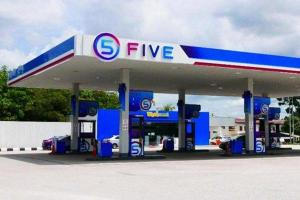 Five launched in Malaysia: AI-powered petrol stations with Petronas-sourced fuels
