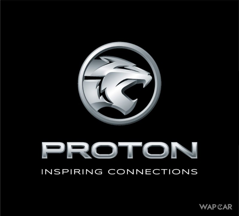 Video: What does Proton's new logo mean? 02