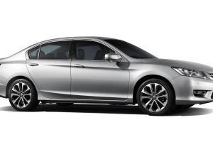 Panduan: Honda Accord G9 terpakai kini serendah RM 60k, penjimatan dengan ruang yang luas?