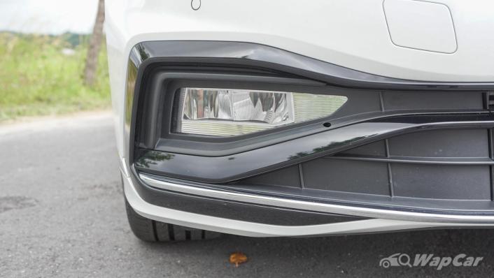 2020 Volkswagen Passat 2.0TSI R-Line Exterior 006