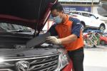 Fix for Proton's after-sales parts supply shortage underway, IT problem the cause