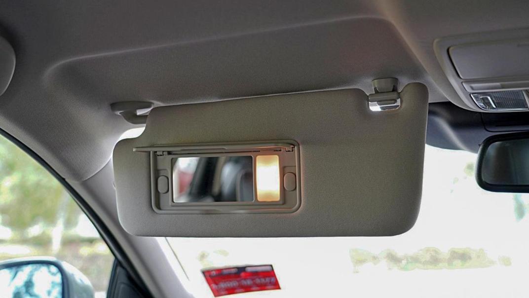 2020 Honda Accord 1.5TC Premium Interior 063