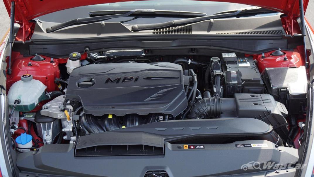 2020 Hyundai Sonata 2.5 Premium Others 001