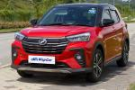 5 things the Perodua Ativa needs to improve on – Long term review #10