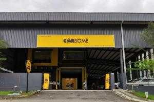 Carsome and CIMB partner up to create new financing solution for used car dealers