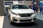 Berjaya jual pegangan saham Peugeot bernilai RM 6.67 juta, BAASB kini anak syarikat milik Bermaz