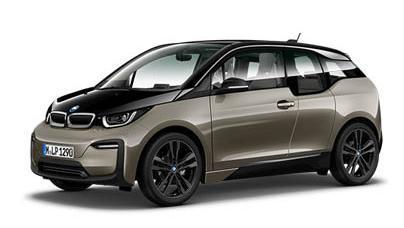 2020 BMW i3s Price, Specs, Reviews, Gallery In Malaysia | WapCar