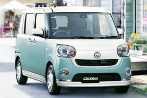 Daihatsu bakal melancarkan kereta hibrid sepenuhnya pada 2021 – Perodua seterusnya?