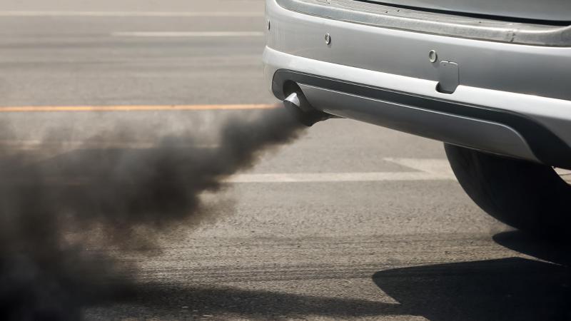 Bahaya tidur di dalam kereta dengan salur udara terbuka dan enjin dihidupkan 02