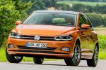 All-new VW Polo Mk6 not in VPCM's plans for Malaysia