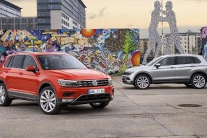 Volkswagen Malaysia offers extra benefit to Covid-19 frontliners