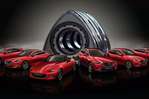 Here is why Mazda's rotary engines could become the engine of the future